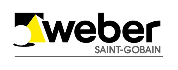 Catálogo weber