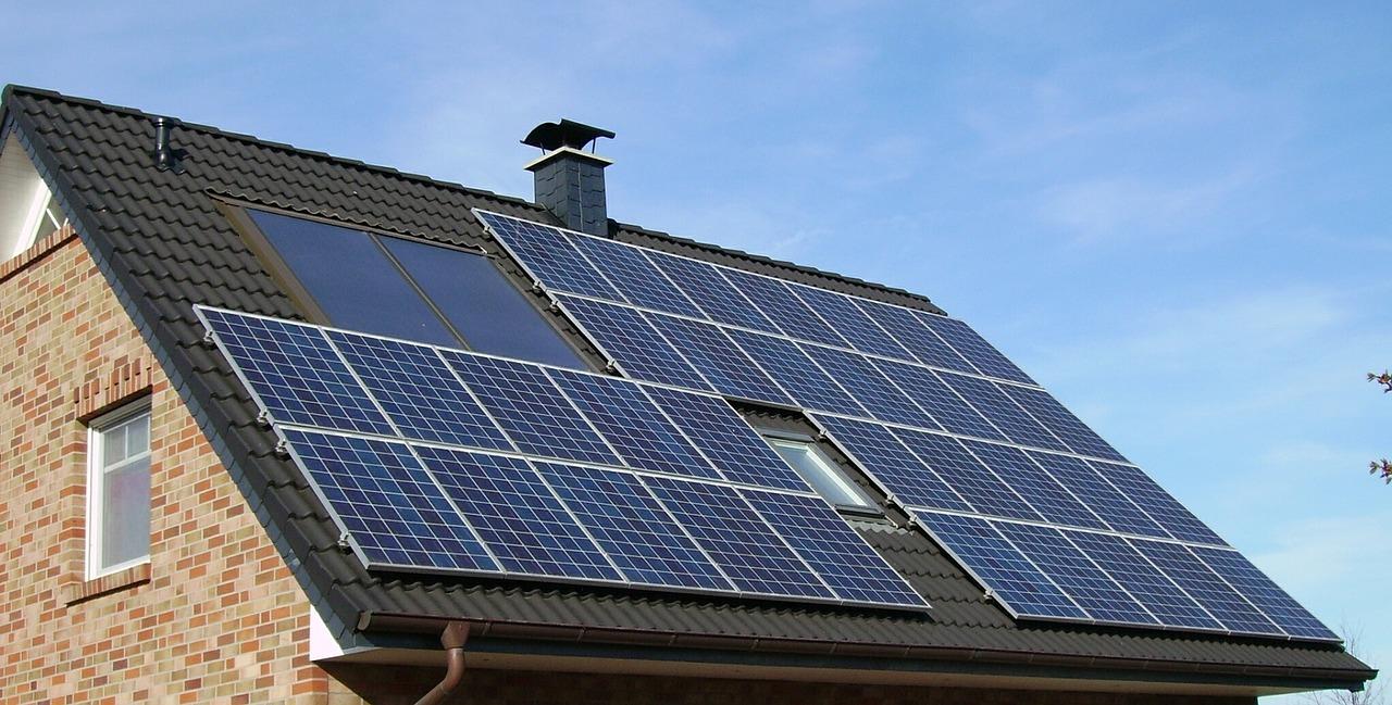 Cómo conseguir un hogar ecológico